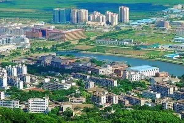 珠海橫琴石山村